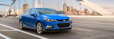 2018 Chevrolet Cruze For Sale Near Lansing, IN - Christenson Chevrolet 2018 Chevrolet Cruze For Sale Near Lansing In Christenson Rdo Truck Centers Rdotruckcenters Twitter Intertional 4300 Flatbed Trucks For Lease New Used Trucks For Sale Ut Christsen Auto Official Home Page Llc Used 2007 Gmc Topkick C7500 Box Van Truck Utah Dealers In Cmialucktradercom Reefer Ia 2014 Imta Supplier Towing Membership Directory By Iowa Motor