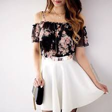 Best 25 Teen Fashion Ideas On Pinterest