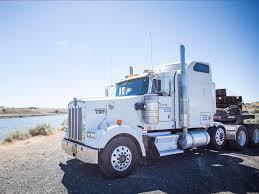 100 Northwest Trucking 3 Great Transport