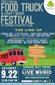 First Ever Food Truck & Craft Beer Festival At Copake Country Club ... Grimms Large Wooden Truck Conscious Craft Ufo Type Seen Hauled On Semi In Ponca City 2015 Trailers Super Link Tautliner Junk Mail How To Make A Personalised Advent Hobbycraft Blog Bodies Twitter Daf Cf With 30ft Curtain Sider Handprint Rhpinterestcom Dump Community Workers Pinterest Busy Hands Fire Shape 2018 Fine Motor Story Time Little Blue I Heart Crafty Things Rolling Tool Cart From Childs 6 Steps Pictures Red Tank Truck Stock Vector Illustration Of Craft Hand 92463390 Amazoncom Num Noms Lipgloss Kit Toys Games Truckcraft Tc121 8 Alinum Insert Stoneham Equipment