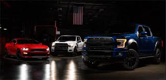 Gallagher Ford | New Ford Dealership In Elko, NV 89801 2016 Roush Ford F150 Sc Review 2014 Svt Raptor Edition For Sale In Springfield Mo Beechmont New Dealership Ccinnati Oh 245 2018 For Sale Salem Or Vin 1ftfw1rg5jfd87125 The F250 Is Not Your Average Super Duty Pickup Truck Performance Products Mustang Houston Tx Roushs 650 Hp Sema Street Caught In Wild Carscoops Capital Lincoln Tunes Up With Supcharger 600 Hp Owners Focus Group Carlisle Nationals Presented