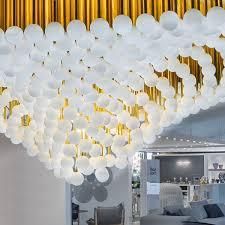 Fyn Bos Interior Design Fynbos Inspired Products
