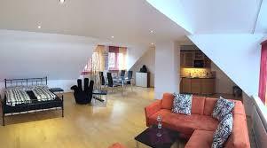 airbnb naarn im machlande vacation rentals places to