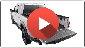 Ram 1500 Tonneau Cover WeatherTech AlloyCover - 8HF040015 ... 2017 Dodge Ram Truck 1500 Techliner Bed Liner And Tailgate Permacool Brings 2014 2500 Cummins Mega Cab Long To Beds For Sale Piuptruck Used Takeoff For Ford Chevrolet Gmc Why Choose Wood When Replacing Your Cm Bodies Replacement Best Of Flatbed 28 Steel Star Welding 2012 Dodge Ram 3500 Youtube Sk Model Dually 86 2 Types Of Bedliners Pros Cons New 2018 Sale In Braunfels Tx Tg320030
