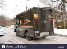 UPS Truck In Toronto, Canada Stock Photo, Royalty Free Image ... Filetypical Ups Delivery Truckjpg Wikimedia Commons A Truck In The Uk Stock Photo Royalty Free Image Brown Goes Green As Looks Into Cversion To Electricity Turned His Power Wheels Jeep A For Halloween Intertional 1552sc P70 Truck 2015 3d Model Hum3d Truck Trailer Transport Express Freight Logistic Diesel Mack Odd Looking Look At Those Strange Headlights Flickr Hit By Bgener Mirejovsky Torontocanadajune 122016 Ups Front Old 441214654 Leaked Photos Show Oklahoma City Driver Having Sex Delivering Packages Youtube