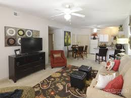 Trendy Inspiration 1 Bedroom Apartments In Oxford Ms - Bedroom Ideas North Richland Hills Tx Apartment Photos Videos Plans Oxford D Carroll Cstruction Trendy Inspiration 1 Bedroom Apartments In Ms Ideas South Management Apartments In Hamden Ct The Retreat At Ms Edr Trust Youtube Student To Rent Near Ole Miss Highland 2 Berkeley Ca Delightful Bathroom Decor Brooklyn For Sale Fort Greene 147 S Street Creekside Lifestyle Homes New Worth Lake