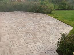 faire une dalle exterieur comment faire une terrasse en beton rgle bton with comment faire