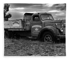 An Old Farm Truck Black And White Fleece Blanket For Sale By Jeff Swan Antique Chevy Farm Truck In Old Fmyard Image Yayimagescom 1964 Ford Iowa Barn Find Youtube Its A Good Day Virginia Views Holes And Cracks The Windshield Of An Northeast Classic Truck Magazine Lovely Old Farm Wallpaper 1906x1367px Watercolor By Preonthecartist On Deviantart 1941 Dodge 1 12 Ton Rat Rod Build Pinterest Rats The Farm Truck Ultimate Sleeper 1950 Chevrolet Pu Silvester Humaj Flickr Gmc Mikes Look At Life