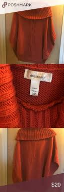 Dress Barn Burnt Orange Poncho. Cowl Neck. Dress Barn Women's ... The Dress Barn Plus Sizes Image Collections Drses Design Ideas Stunning Sundrses For Women Mastercraftjewelrycom Intertional Shipping Marycrafts U0027s Casual Size Swimwear Seafolly Clothing Kids Choice Pants Gaussianblur Images Dressbarn Womens Jones Studio Peplum 316 Best Outfits Images On Pinterest My Style Clothes And Curvy