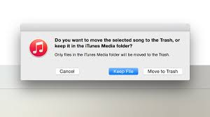 How to set any song or music track as a custom iPhone ringtone