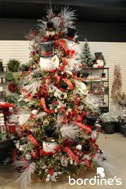 Raz Christmas Trees 2013 by 219 Best Christmas Trees Images On Pinterest Merry Christmas