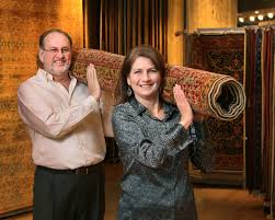 Mcswain Flooring Blue Ash by The Rug Gallery Get Quote Carpeting 9350 Kenwood Rd