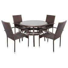 Sams Club Patio Furniture by Dining Tables Patio Furniture Home Depot Costco Lawn Chairs Sams