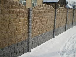 Brick Wall Fence Designs House In With Various Outside Fencing ... Home Outside Wall Design Edeprem Best Outdoor Designs For Of House Colors Bedrooms Color Asian Paints Great Snapshot Fresh Exterior Brick Fence In With Various Fencing Indian Houses Tiles Pictures Apartment Ideas Makiperacom Also Outer Modern Rated Paint Kajaria Emejing Decorating Tiles Style Front Sculptures Mannahattaus