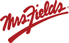 20% Off Mrs Fields Coupons, Promo Codes & Deals 2019 ... Journeys Coupons 5 Off Ll Bean Promo Codes Selftaught Web Development What Was It Really Like Six Deals Are The New Clickbait How Instagram Made Extreme Coupon 25 10 75 Expires 71419 In Off Finish Line Coupon Codes Top August 2019 Smart Pricing Strategies That Inspire Customer Loyalty Some Adventures Lead Us To Our Destiny Wall Art Chronicles Of Narnia Quote Ingrids Download 470 Beach Body Uk Discount Code Smc Bookstore Promo September 20 Sales Offers Okc Outlets 7624 W Reno Avenue Oklahoma The Latest Promotions And