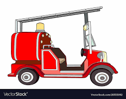 Vintage Fire Truck Royalty Free Vector Image - VectorStock Fire Truck Print Nursery Fireman Gift Art Vintage Trucks At Big Rig Show Old Cars Weekly Tonka Diecast Rescue Rigs Engine Toysrus Free Images Transportation Fire Truck Engine Motor Vehicle Red Firetruck Pillowcase Pillow Cover Case Bedding Kids Room Decor A Vintage From The Early 20th Century Being Demonstrated Warwick Welcomes Refighters Greenwood Lake Ny Local News Photographs Toronto Rare Toy Isolated Stock Photo Royalty To Outline Boy Room Pinterest Cake Box Set Hunters Rose This Could Be Yours Courtesy Of Bring A Trailer