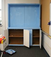 Painting Laminate Furniture Refunk My Junk