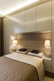 Modern Small Bedroom Design Home Design