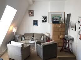 100 Saint Germain Apartments Apartment Apartment Paris