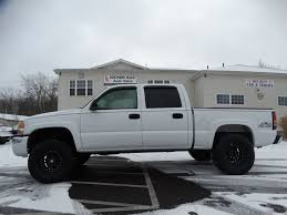 100 Edmunds Used Trucks Cars For Sale In Medina Ohio At Southern Select Auto