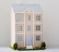 25 best doll house images on Pinterest