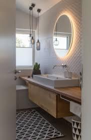 75 badezimmer mit badewanne in nische ideen bilder