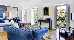 100 One Bedroom Interior Design Residentas Luxury Apartments In Portugal Rent Luxury