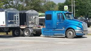 100 Hanson Trucking Pay And Benefits Hansen