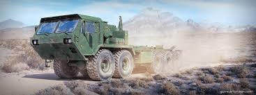 Gurmukh Bhasin - HEMTT-M1075 Military Cargo Truck 4x4 Desert Military Truck Suppliers And 3d Cargo Vehicles Rigged Collection Molier Intertional Ajban 420 Nimr Automotive I United States Army Antique Stock Photo Picture China 2018 New Shacman 6x6 All Wheel Driving Low Miles 1996 Bmy M35a3 Duece Pinterest Deployed Troops At Risk For Accidents Back Home Wusf News Tamiya 35218 135 Us 25 Ton 6x6 Afv Assembly Transportmbf1226 A Big Blue Reo Ex Military Cargo Truck Awaits Okosh 150 Hemtt M985 A2 Twh701073 Military Ground Alabino Moscow Oblast Russia Edit Now