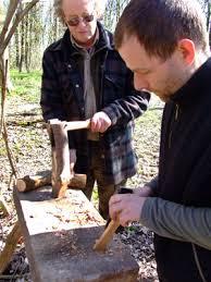 whittling wood carving keeps the mind sharp woodlands co uk