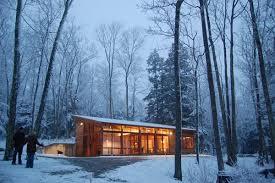 100 Mary Ann Thompson The Small House Ann Architects