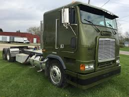 FREIGHTLINER FLB114 Peterbilt 386 1985 Mack Dm685s Drywall Boom Truck Item F5220 Sold Sep Stewart Stevenson M1089 Military 6x6 Wrecker Truck Midwest 2010 Rebuild Okosh Mk48 Lvs 8x8 Cargo Used Equipment Mixer Llc M1079 2 12 Ton Lmtv 4x4 Camper 147 Likes Comments Bmy M925a2 5 With Winch M1086 Material Quailty New And Used Trucks Trailers Equipment Parts For Sale M931a2 Semi Fire Brush Trucks Youtube