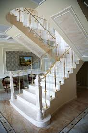 11 Best Grande Forge Luxury Collection Images On Pinterest ... Interior Railings Home Depot Stair Railing Parts Design Best Ideas Wooden Handrails For Stairs Full Size Image Handrail 2169x2908 Modern Banister Styles Carkajanscom 41 Best Outdoor Railing Images On Pinterest Banisters Banister Components Neauiccom Wrought Iron Interior Exterior Stairways Architecture For With Pink Astonishing Stair Parts Aoundstrrailing 122 Staircase Ideas Staircase 24 Craftsman Style Remodeling