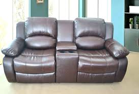 Berkline Home Theater Seating Costco Recliners Mesmerizing Leather