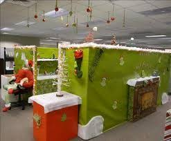 Funny Christmas Cubicle Decorating Ideas by 15 Best Work Images On Pinterest Christmas Cubicle Decorations