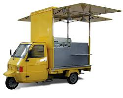 Mobile Vending Piaggio Ape TM - Catering Truck Food Truck Suppliers China Trailer Manufacturer In Coussmnelobstfoodtrucktrailer New For Sale 1995 Chevrolet W4 Tiltmaster Vending Item G3092 So 2018 Ford Gasoline 22ft Food Truck 185000 Prestige Custom China Roasted Chicken Hot Dog Cart Vending With Cooking Lunch Canteen Used Sale Pennsylvania Fooding Street Coffee Shop Mobile F350 Super Duty Cold Delivery Pig Built By Trucks American