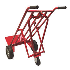 3 Wheels 3 Way Appliance Hand Truck Dolly Cart Moving Mobile Lift ... All Purpose Hand Truck 600 Lbs Capacity Moving Dolly Trolley Cart Trucks Supplies The Home Depot 330lbs Platform Folding Foldable Warehouse Push Krane Amg500 Convertible Truckplatform Bh Three Boxes On Stock Illustration 173989142 Heavy Duty 2 In 1 Appliance Mobile Lift Costway 660lbs Man His Bud With Money Photo Image Of New Moving Vans More Room Better Value Auto Repair Boise Id Best Market Dopehome Equipment How To Use A Youtube
