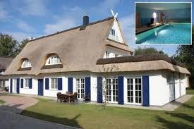 luxus ferienhaus ferienwohnung an der ostseeküste buchen