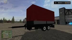 Schmitz Tandem Trailer V 10 FS17 Mods Hdyman Tandem Truck V2 Farming Simulator 2015 15 Mod Ready To Make You Money Intertional Tandem Axle Dump Youtube Truck Traffic V12 For Euro 2 Used Mack Sale Rd688s Sale Know How Slide Your Tandems K200 Log V10 Fs17 17 Fs 2017 How Many Cubic Yards Does A Hold Referencecom Bdf Truck Pack V220 Mods 2018 Peterbilt 348 Flatbed Hauler Begins To Show Its Age Toyotas Arent What They Volvo Fh Lift Trucks Iraq