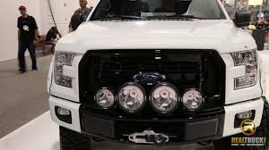 2015 Ford F150 Stampede Window Deflectors And Hood Deflector - YouTube Egr 0713 Chevy Silverado Gmc Sierra Front Window Visors Guards In Best Bug Deflector And Window Visors Ford F150 Forum Aurora Truck Supplies Stampede Tapeonz Vent Fast Free Shipping For 7391 Chevygmc Truck Smoke Tint Window Visorwind Deflector Hdware Inchannel Smoke Weathertech Deflector Wind Visor Ships Avs Color Match Low Profile Deflectors Oem Style Rain Avs Install 2003 2004 2005 2006 2007 Dodge 2500 Shade Fits 1417 Chevrolet 1500 Putco Element Sharptruckcom