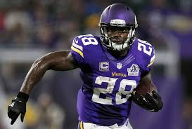 Del Rio: Peterson's Reported Interest Speaks To Raiders' Turnaround ... Adrian Peterson Wallpapers High Quality Download Free Trucks William Gay Youtube Nfl Week 3 Injury Update Jimmy Garoppolo Might Not Makes Pitch To Sign With Giants Vs Minnesota Vikings Injury Report And Jacksonville Jaguars Will Another Running Back Be Added For 2018 Iowas Topselling Jersey Doesnt Belong Aaron Rodgers Is Questionable Face The Los Angeles Rams Traded From Saints Cardinals Afrer Just 4 Games Donating 100k Flood Relief In Hometown Wkty Takes Derves Blame Loss