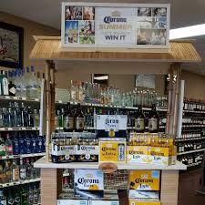 Choctaw Liquor Depot 632 Photos 18 Reviews Wine Beer
