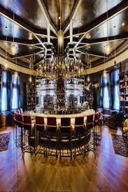 Wawona Hotel Dining Room by 1056 Best Hotels Villas B U0026b Spa Images On Pinterest Travel