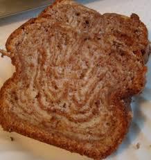 la cuisine de soulef cake marbré la cuisine de soulef