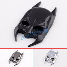 100 Batman Truck Accessories Emblem Wwwtopsimagescom
