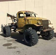 Low Standards Inc. : Photo | Bad Ass Rods | Pinterest | Photos Tow Truck Near Me In Henderson Nv And Las Vegas Yep My New Car Was In An Accident Living Equipment Towing Supplies Phoenix Arizona Ctorailertiretowing Services Keosko Food Wrap Babys Bad Ass Burgers 2018 Freightliner Business Class M2 106 Anaheim Ca 115272807 Driver Goes Missing On The Job Davie Cbs Miami Tesla Service The Tent Live Recovery Demo By Miller Industries Youtube Vinyl Decals