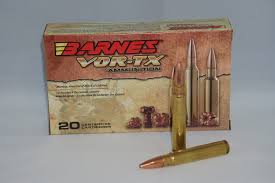 Barnes Vor-tx 9,3X62 Tsx 18,5g Patruuna - Olkkonen.fi Any Differences Between Barnes 62gr Vortx And Black Hills Tsx Newest Additions To The Ammunition Line Guns Gear 357 Magnum Ammo For Sale 140 Gr Xpb Hollow Point 20 Rounds Of Bulk 308 Win By 130gr Ttsx Win Vortx Ballistic Gel Test Youtube 300 Blackout Killer Page 4 Survivalist Forum Winchester Power Intpower Maxbarnes Part 2 Bullet Premium 338 Lapua Mag 280 Grain Lrx Bt 270 Wsm Tsxbt 223789 200 150gr 223 55gr