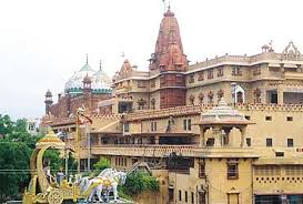 Delhi To Agra-Mathura-Sameday Tour Packages Hire Car and Driver, Same Day Car/Taxi Rental Service Delhi To Agra Mathura Tour Packages, Day Agra Mathura Tour, Delhi Same Day Tour Packages, Mathura Same Day Tour, Same Day Tour Around/Near Delhi, Delhi To Mathura Virindavan Tour, Virindavan Same Day Tour, Delhi To Mathura Virindavan Car Hire, Mathura Agra Same Day Tour, Agra Mathura Car Tour, Agra Mathura Tour From Delhi, Car Hire Delhi To Agra Mathura, Taxi From Delhi To Agra Mathura, Taxi From Delhi To Virindavan, Tour From Delhi, Mathura Lord Krishna Temple, Mathura Prem Mandir| Mathura Banke Bhihari Ji Temple| Unique Holiday Trip | Carhireindelhi