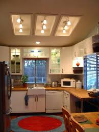 kitchens with track lighting subscribed me