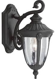 progress lighting meridian 6 3 4 outdoor wall lantern